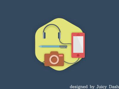 juicy_dash