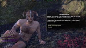 nakednord