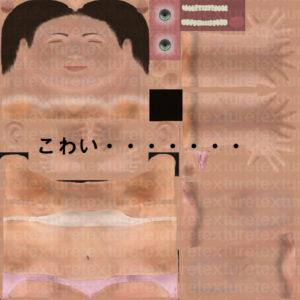 123_Body_Diffuse