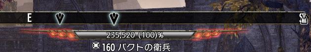 aui_jp02