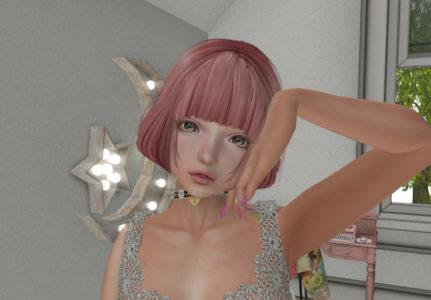 CHEVEUXHF2016-GIFT-Hair_001