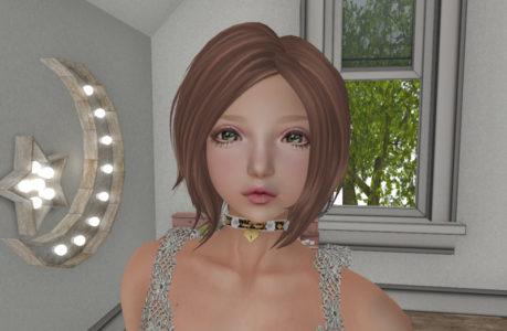 [KoKoLoReS]-Hair---Rue---HF_2016-Gift_001