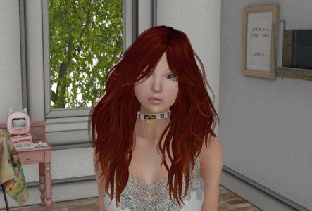 MINA---Kirstin---Dip-Dye-(Hair-Fair-2016-gift)_001