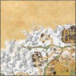 003_map